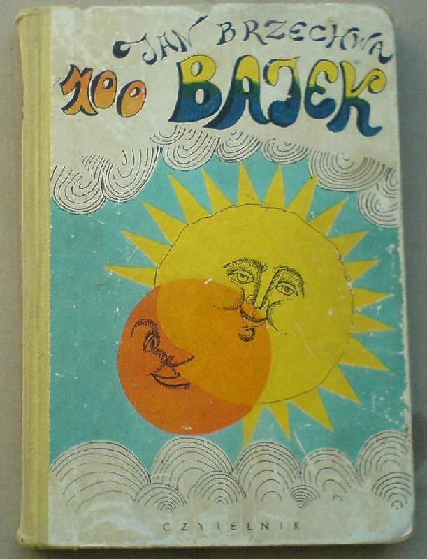Jan Brzechwa 15 Sierpnia 1898 W żmerynce 2 Lipca 1966 W