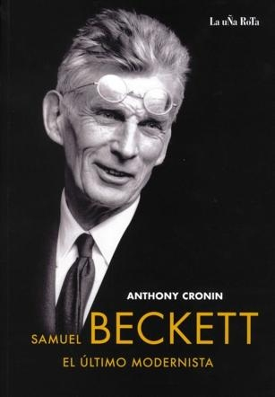Samuel beckett footfalls pdf