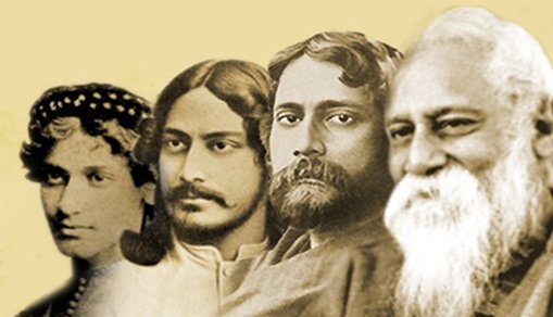 a reponse to the tagore and jana gana mana article Even though tagore had, during his lifetime clarified several times that he was actually offended by the request, and that jana gana mana was a response to that disquiet, the perception that the.
